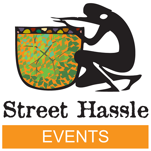 Street Hassle Events