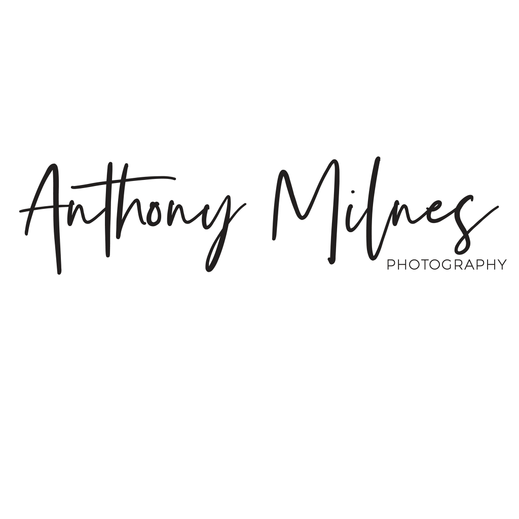 Anthony Milnes Photography