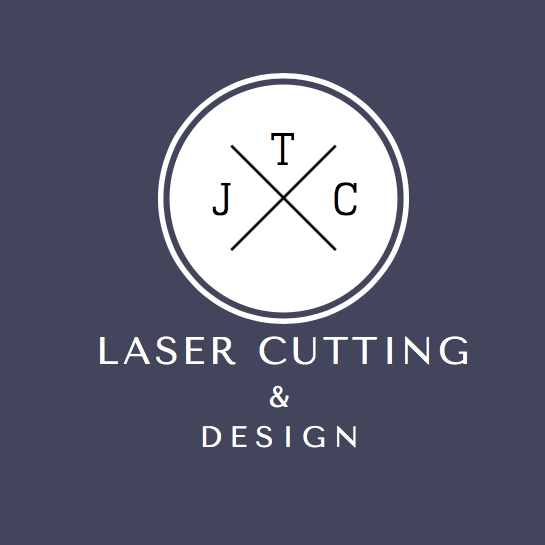 JTC Laser Cutting and Design