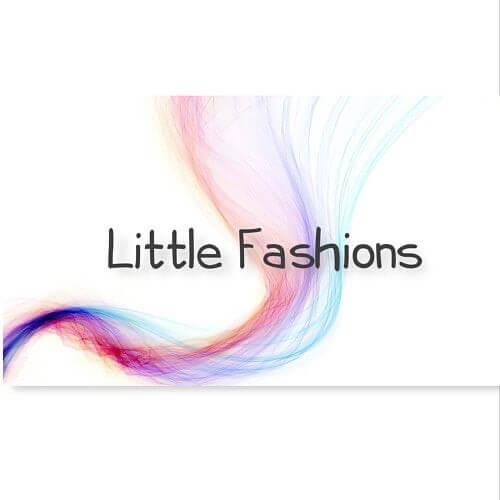 Little Fashions