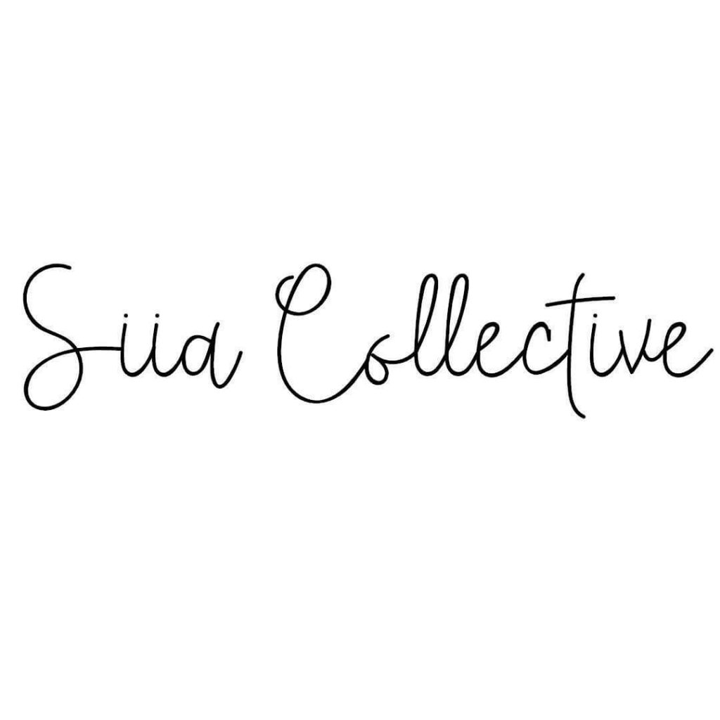 Siia Collective