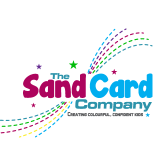 The Sand Card Company